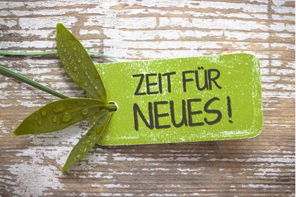 ZeitNeues_2014